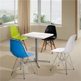 Оптовое Eames обедая мебель для пользы трактира и дома (SP-CS190)