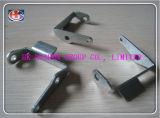 [أو] شكل معدن شظية, [هردورد] كهربائيّة ([هس-لك-016])