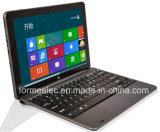 "11.6 "" PC 2GB32GB таблетки компьтер-книжки тетради Win10 портативных Netbook"