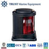 Indicatore luminoso del fante di marina di percorso di Cxh4-21p