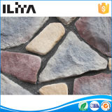 Камень плакирования нутряной и внешней стены искусственний выращиванный в питательной среде: (YLD-90029)