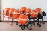 (CM50-CM800) смеситель портативного электрического газолина Cm200 тепловозный конкретный