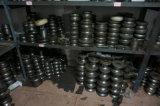 SUS304 / 316 En Edelstahl-Rohr, Qualität, Trinkwassernetz.