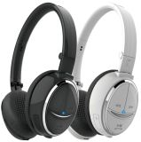 Handy-Zubehör Handfree Sport drahtloser Bluetooth Kopfhörer (RBT-601H)