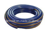 중합체 High Pressure Air Hose 또는 Air Pipe/Air Tube (8*14mm)