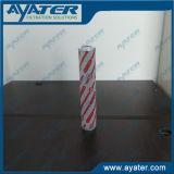 Filtro de petróleo de Hydac de los surtidores de Ayater 0280d020bn4hc