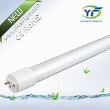 15W 18W Fluorescent Lamp avec l'UL de la CE SAA de RoHS