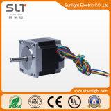57s Elektrische Hybride Stepper van 1.8 Graad Motor voor 3D Printer