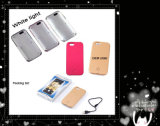 2016 새로운 Arrival iPhone 5 Se Case LED Selfie Case