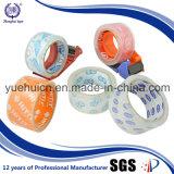Neue Produkte imprägniern BOPP Band-Superfreien raum