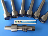 炭化物のふたYg15のための鋼鉄担保付きのタブレットの出版物の打抜き型