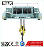 alzamiento eléctrico 300kg de la cuerda de alambre de China