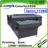 デジタルTextile Printer、High Speed T-Shirt Printing Machine、Garment Printing Machine (Colorful 1625E)へのDirect