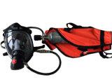 Feuerbekämpfung-Emergency Entweichen-Atmung-Apparat Eebd mit Zeile Marke und schnelle Freigabe-Anschluss