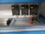 Vente chaude annonçant le routeur Lb-1224 de commande numérique par ordinateur