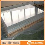 1100 de sublimatieblad van het aluminium met goede prijs