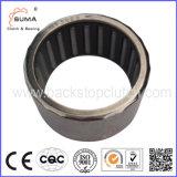 Fornitore unidirezionale del cuscinetto di ago della bobina di pesca di Hf0812 Hf0814 Hf0816