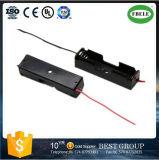 3.7V Batterij van de Houder van de Batterij van de Houder van de batterij de Waterdichte