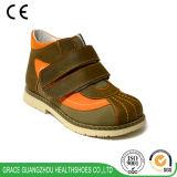 은총 수직 단화 아이들 정형외과용 특수 신발 (4813515)
