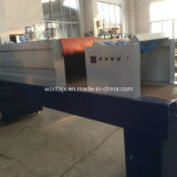 Low Speed ​​Shrink Wrapper (WD-150A)