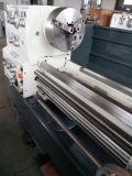 C6246 Machine van de Draaibank van het Bed van de Precisie de Zware met Stijve Tribune
