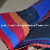 Super calidad Paraguas impermeable Spandex Nylon Tela para el traje de baño