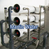 Industrielles RO-System (MARO System)