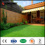 Niedrige Prices Outdoor EVP Artificial Grass Turf Factory für Sale