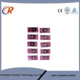100% 3600pi novo 40pl Xaar128 Pinthead para a impressora Inkjet