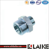 Metrisches Thread Bite Type Tube Fittings (1D)