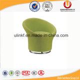 Silla de cuero de la barra para la venta (UL-JT532)