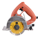 1400W Real Power 125mm Industrial Quality Marble Cutter 9405u