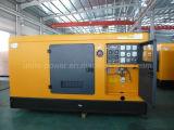 200kVA/160kw diesel Genset, Generator, de Generator van de Macht