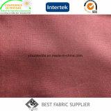 Garment 100% del rivestimento 210t del poliestere della signora trilobale molle sottile lucida Lining