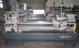 Machine de tour d'engine de C6246 X1500mm