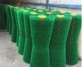 Cepillos pesados automáticos de la vaca del polvo del fabricante de China