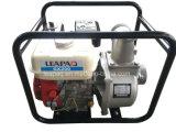 6.5HP 3 Zoll-Benzin-Wasser-Pumpe