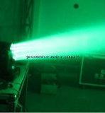 36PCS 3W RGBW LEIDENE Straal die HoofdLicht bewegen