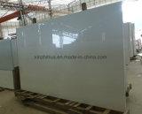中国の製造者のNano人工的な白い大理石のタイルか平板