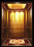 Bon Price Passenger Elevator