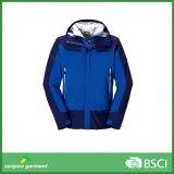 남자 재킷 강선원통 Skiing&Snow 1개의 재킷에 대하여 3