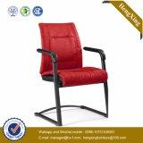 Cadeira média do escritório 2017 traseiro (cadeira) da tela (HX-AC012C)