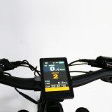 2017 Btn 최신 판매 27.5inch 전기 산악 자전거