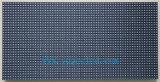 P4 aperfeiçoam a tela de indicador Rental interna do diodo emissor de luz da cor cheia do efeito da visão