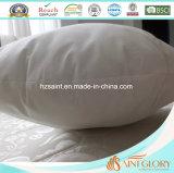 Cuscino di maternità di gravidanza di figura del cuscino U di gravidanza del cuscino di profilo della pancia di U