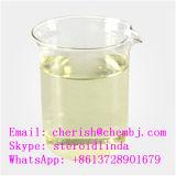 Benefícios naturais do petróleo de semente da uva do extrato para a saúde