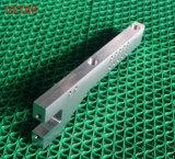Pezzi meccanici metallo di alta precisione per i pezzi meccanici