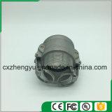 Accoppiamenti/rapidamente del Camlock dell'acciaio inossidabile accoppiamenti (Tipo-b)