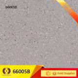 De Bevloering van de Tegel van het Porselein van het Graniet van de Tegel van de decoratie voor Grens (66005D)