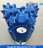 Биты добра воды роторные Drilling, Tricone буровой наконечник воды